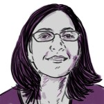 Council 2: Kshama Sawant